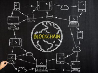 Blockchain 1.0 Basics