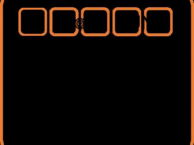 blockFUNK #4 – ICO