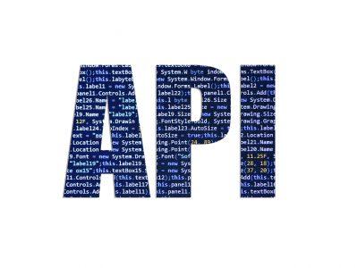 Von der API zum digitalen Ökosystem