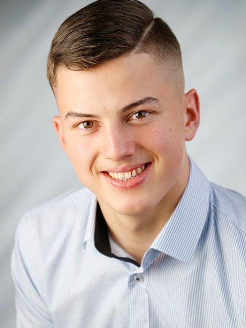 Julian Sauer